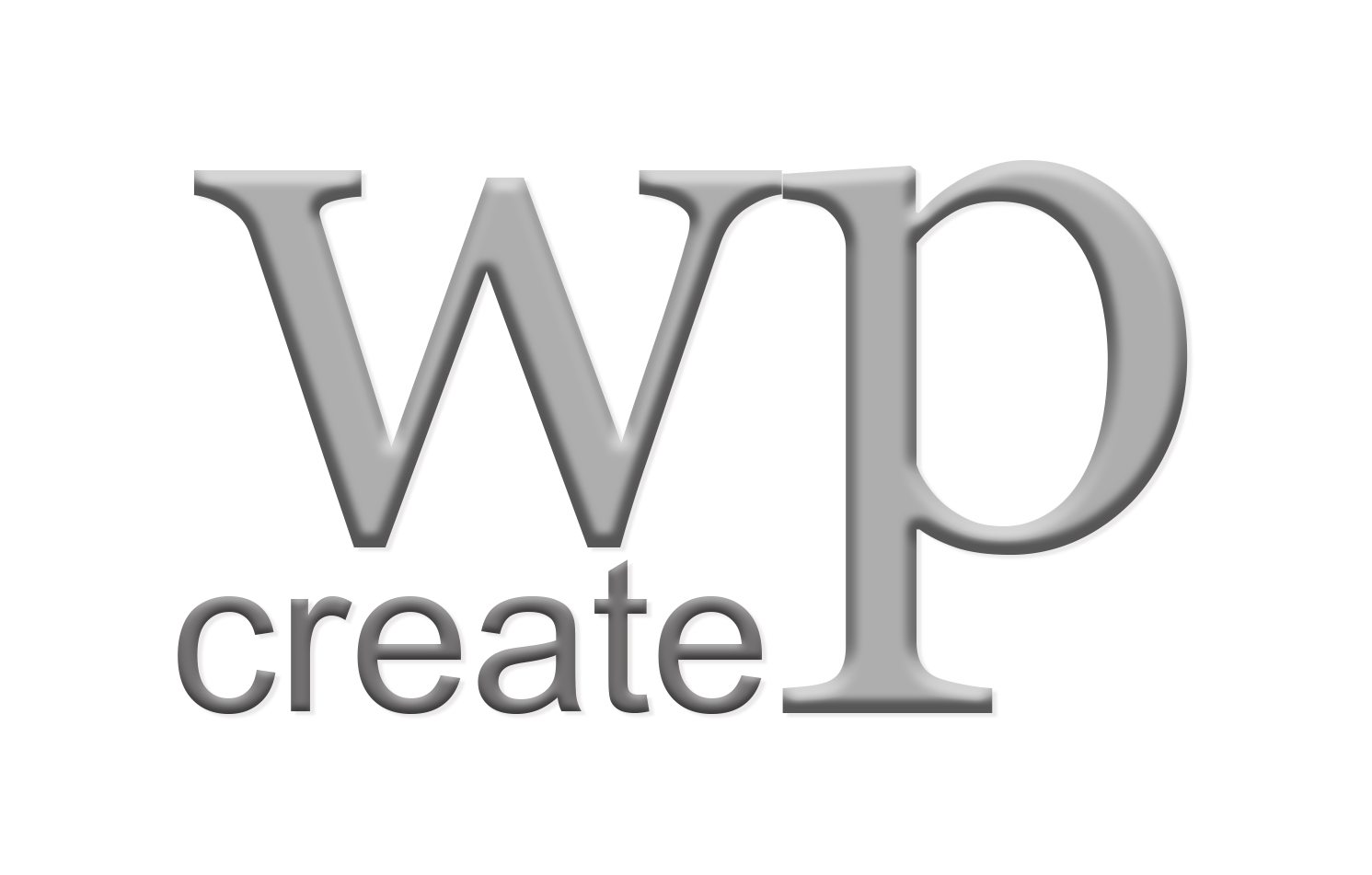 wpCREATE Framing & Photography